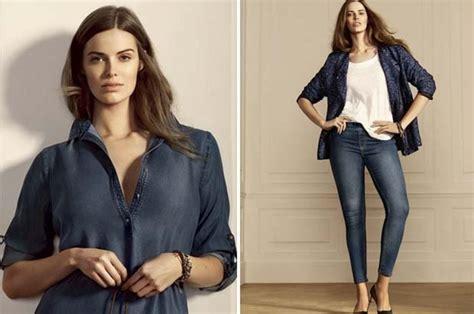 Mango Dress Ik clothes brand mango brand size 12 as plus size daily