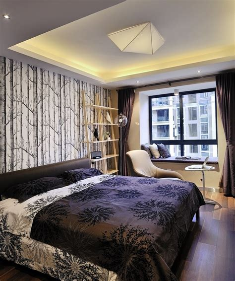 bedroom ceiling decorations 25 ultra modern ceiling design ideas you must like