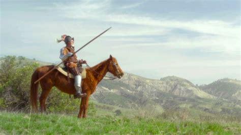 don quijote cadena ser disney adaptar 225 don quijote al estilo alocado de