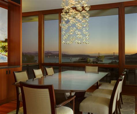 Diy Dining Room Chandelier Staggering Chandelier Diy Decorating Ideas Images In Dining Room Contemporary Design Ideas