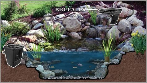 how much does a pond cost 28 images how much does a pond cost in northern new jersey nj