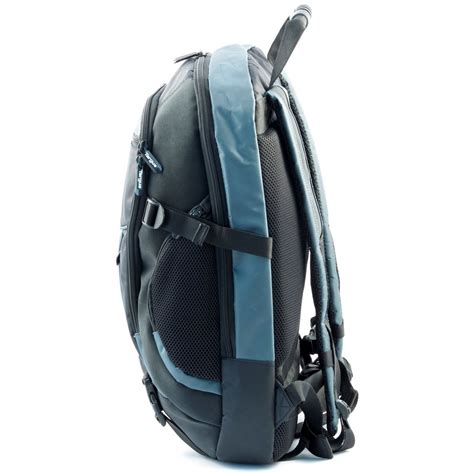 Backpack Laptop Bag Travel T B3184 13 3 Inch Olb2402 cheap leather convertible backpack 2017 cg backpacks