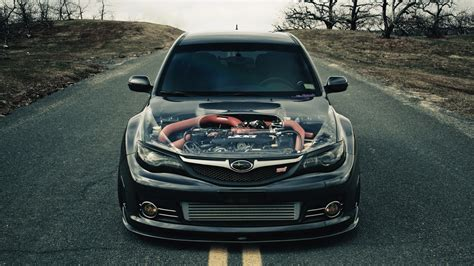 black subaru black subaru impreza wallpaper iphone wallpaper