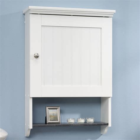white bathroom cabinet over toilet bathroom wall cabinet white over toilet slate shelf bead