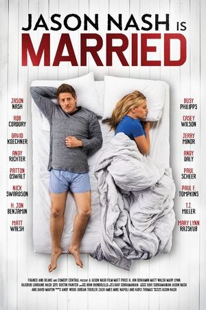 film komedi lucu 2014 jason nash is married 2014 moviezine