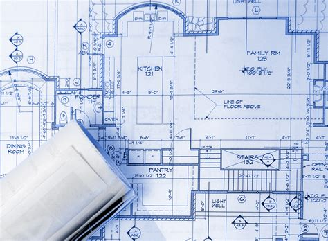 home building blueprints all points printing graphics blueprint printing service