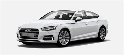 Audi A3 Car Rental by Audi Car Rental Singapore Audi Cars For Rent A3 Tts S5