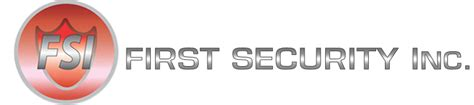 security inc home security south charleston wv