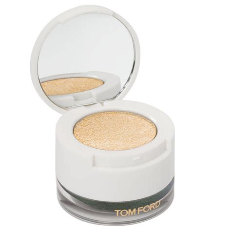 tom ford eye color tom ford and powder eye color emerald isles beautylish