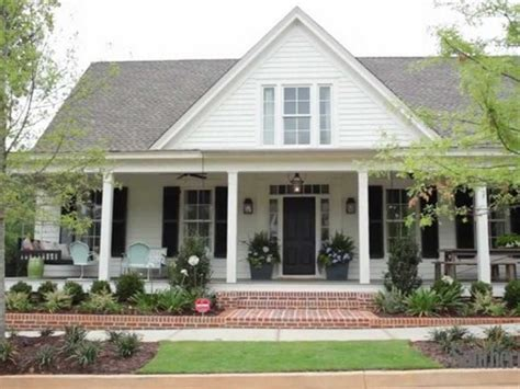 southern living house plans farmhouse country southern house plans southern living house plans farmhouse southern living