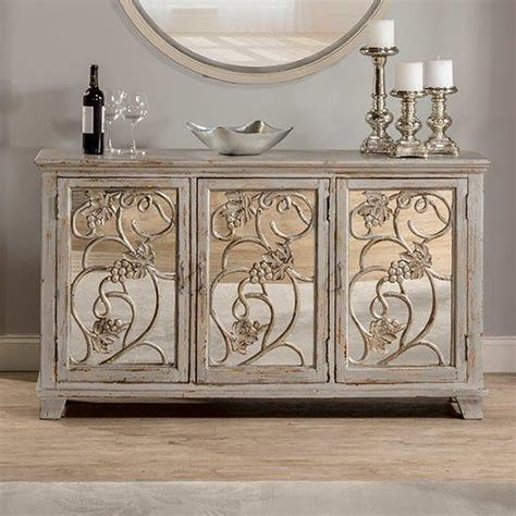 z gallerie mirrored console table mirrored console table home ideas