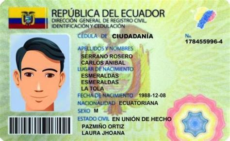 Buscar El Record Criminal De Una Persona Actualizado Guia De Compras En Colombia Taringa