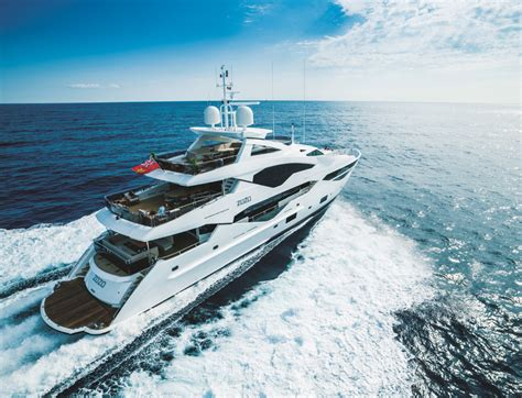 yacht hits boat yachts archives luxury news online