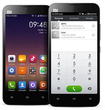 Hp Android Xiaomi Ram 1gb daftar hp android ram 1gb harga rp 1 jutaan terbaru 2015 android dan komputer