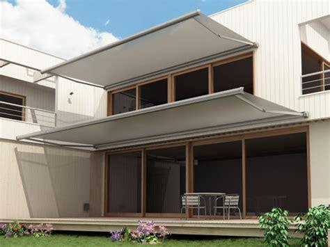 persianas teruel persianas teruel carpinter 237 a de aluminio decoraci 243 n