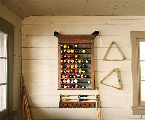 decorar garaje 9 formas de renovar o transformar tu garaje