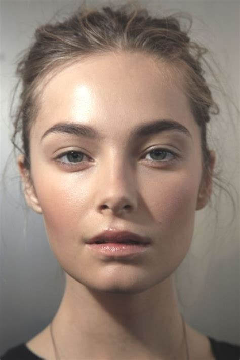 Get Livelys Fresh Faced Look by Fresh Makeup Looks Mugeek Vidalondon