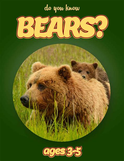 picture books about bears home non fiction books for ebooks for