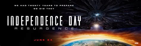 day trailer independence day 2 teaser trailer