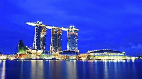 wallpaper 4k city singapore city 4k wallpaper wide screen wallpaper 1080p