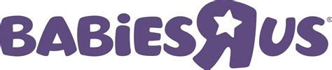 babies r us regisyry babies r us logo saving chicago cpr
