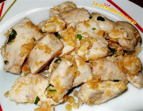 come cucinare straccetti di pollo straccetti di pollo ricetta secondo piatto