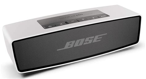best bluetooth speakers bose bose soundlink mini is my for the best bluetooth