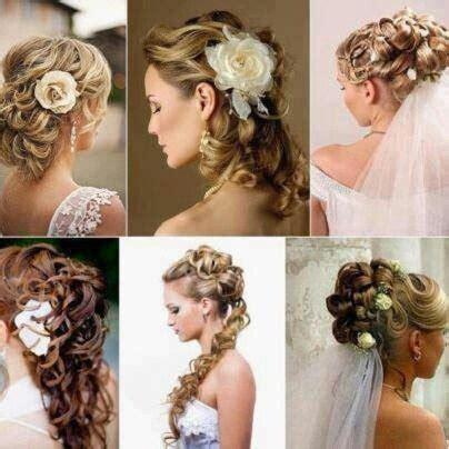 Buns Sanggul ira merkurius 8 inspirasi tata rambut untuk pesta pernikahan