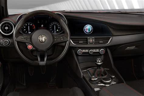 alfa romeo giulia interior alfa romeo giulia 2015 specs 2017 2018 best cars reviews
