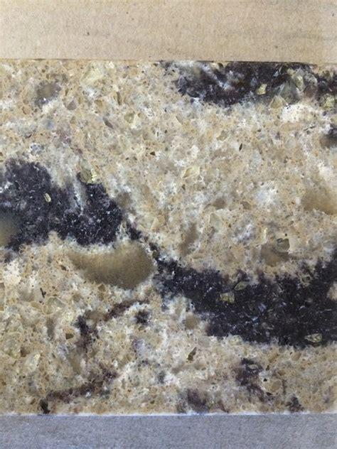 Lincolnshire Quartz Countertops by Cambria Lincolnshire Quartz Kitchen Countertops New York By Adria Marble