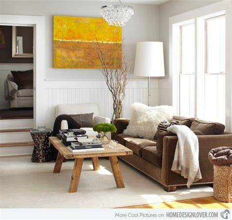 trendy living room colors 15 trendy living room colors you can choose from