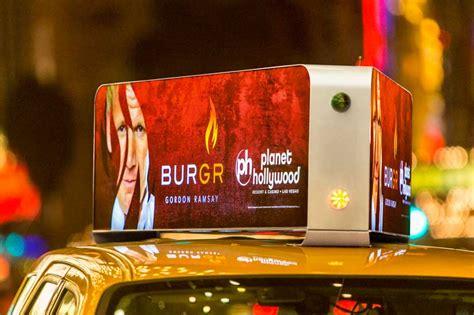 taxi best bluemap design new york new york industrial design