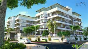 exterior view get 3d architectural exterior rendering modeling and cgi