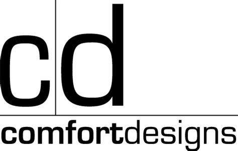 comfort by design comfort designs