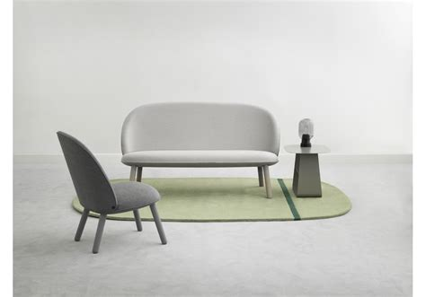 ace normann copenhagen sofa milia shop