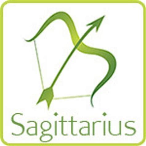 astrology com dh sagittarius twitter
