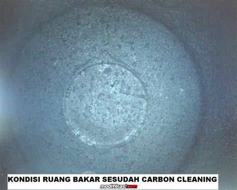 Carbon Clean Cleaner Mobil Ect Bensin tune up dan carbon cleaning mesin mobil