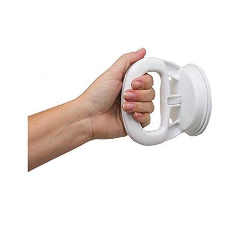 bathtub grip new portable bathtub grab handle safer grip slippery