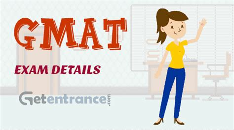 Mba Test Dates 2018 by Gmat 2018 Details Dates Application Form Syllabus