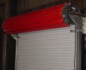 Roll Up Overhead Door Nyc Rolling Gate Repair Call 917 439 8428