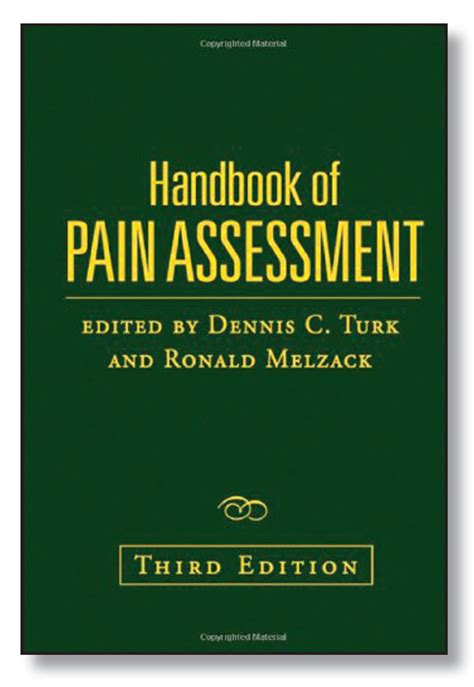 the wod handbook 3rd edition books book review handbook of assessment third edition