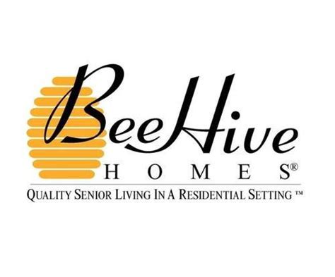 bee hive homes beehivecare