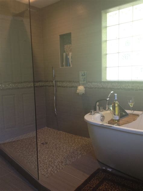 slang for bathroom in england 100 victorian bathroom a quick history of the bathroom