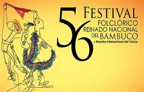 festival folclrico y reinado nacional del arroz 2016 en parque panamericano cali colombia com