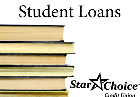 my student loans books pin by choice credit union on products services