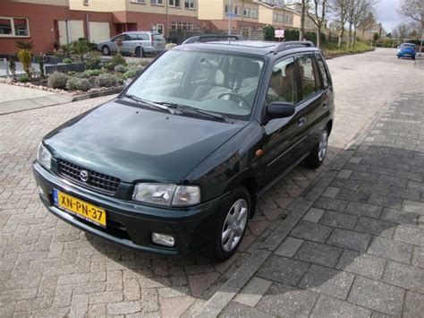 how cars run 1999 mazda 626 transmission control 1999 mazda demio user reviews cargurus