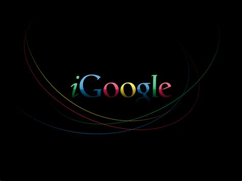 google wallpaper hd download wallpapers free hd google