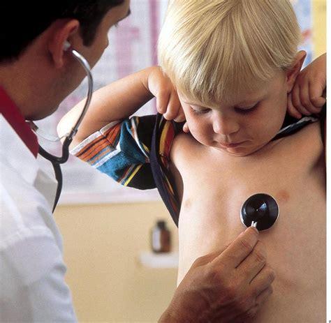 röteln impfung wann auffrischen us studie 220 bertragen geimpfte den keuchhusten erreger welt