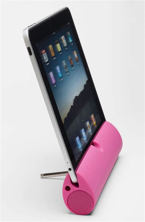 Peaker Bluetooth Best Frend zooka portable bluetooth speaker bar your macbook or iphone s new best friend cool