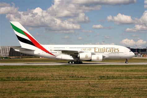 emirates germany emirates f wwse reg a6 eoa c n0159 airbus a380 861 27 08